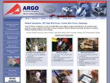 argoproducts.com