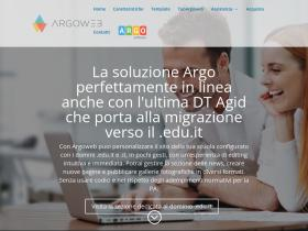 argowebonline.it