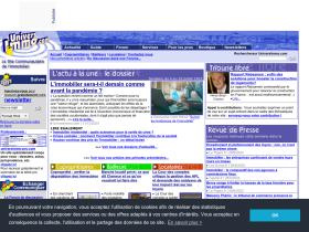 argusdulogement.com