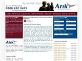 arikairnigeria.co.uk