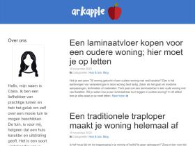 arkapple.com