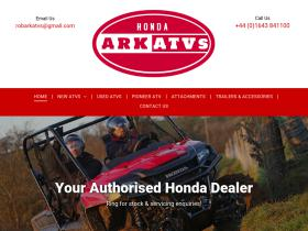 arkatvs.co.uk