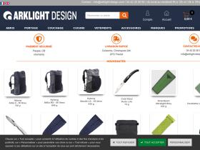 arklight-design.com