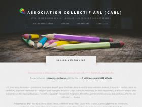 arl-collectif.org