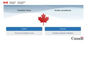armee.forces.gc.ca