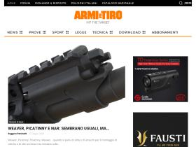 armietiro.it
