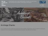armitage-shanks.co.uk