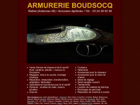 armurerie-boudsocq.fr