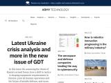 army-technology.com