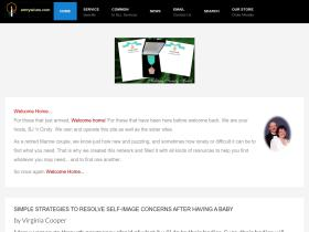 armywives.com
