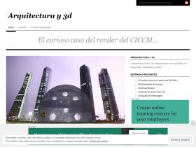 arquitecturay3d.wordpress.com