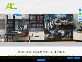 arredocitygroup.it