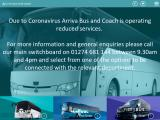 arrivabusandcoach.co.uk