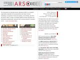 arsc-audio.org