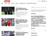 arsenalaction.com