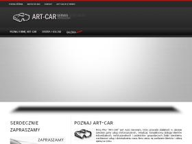 art-car.vot.pl