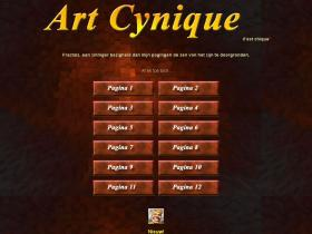 art-cynique.be