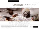 art-of-chocolate.de