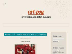 art-psy.blog.lemonde.fr