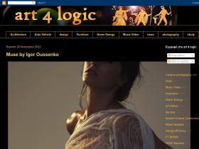 art4logic.blogspot.com
