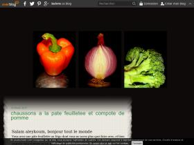 artculinaire.over-blog.fr