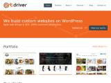 artdriver.co.uk