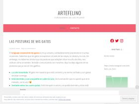 artefelino.wordpress.com