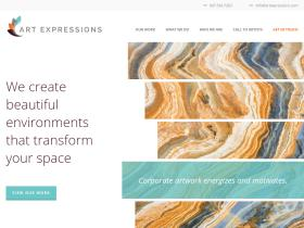 artexpression.com