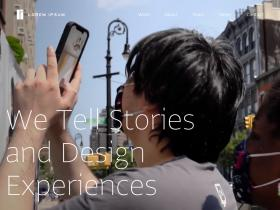 arthouse.ru