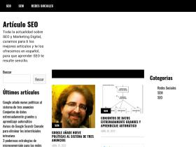 article-seo.org