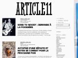 article11.info