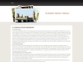 articles-london.weebly.com