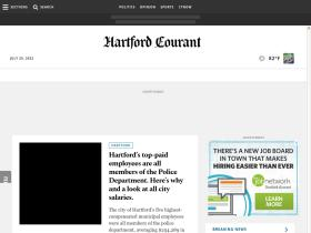articles.courant.com