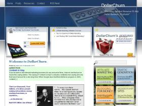 articles.dollarchurn.info