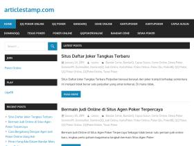 articlestamp.com