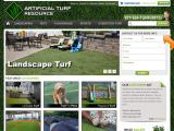 artificialturfresource.com