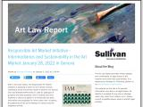 artlawreport.com