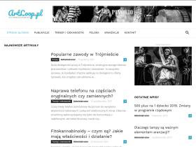 artloop.pl