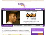 arts-for-all.org