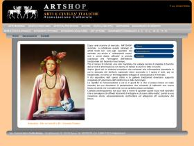artshop.it
