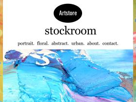 artstore.co.nz