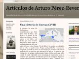 arturoperez-reverte.blogspot.com