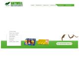 artwell-pop.com