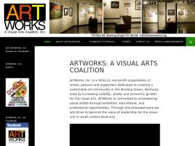 artworksinc.org