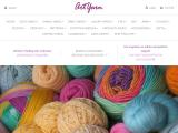 artyarn.co.uk
