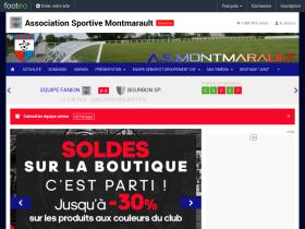 as-montmarault.footeo.com