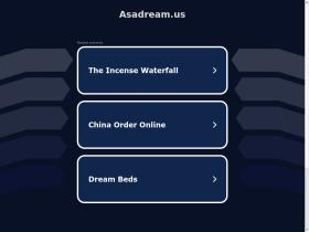asadream.us