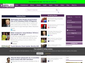 asapcomputer.redpages.ph