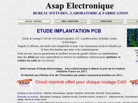 asapelectronique.free.fr