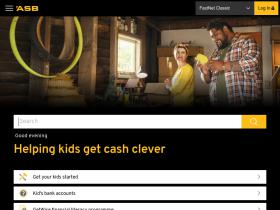 Top 12 Asb co nz Internet Banking - Gorgeous Tiny